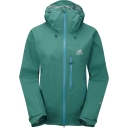 Womens Gryphon Jacket