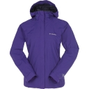 Womens Inca Ridge Jacket