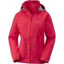 Womens Venture On II Jacket