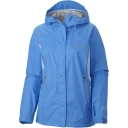 Womens Rainstormer Jacket