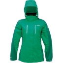 Womens Calderdale Jacket