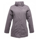 Womens Blanche II Jacket