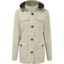Womens Woodford Jacket