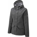 Womens Chantry Jacket