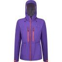 Womens Trail Tempest Jacket