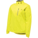 Womens Transpose Jacket