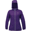 Womens Corinne II Jacket