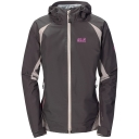 Womens Cumulon Texapore Vent Jacket