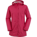 Womens Splash a Little Rain Jacket