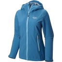 Womens Stretch Ozonic Jacket