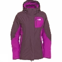Womens Atlas Triclimate 3 in 1 Jacket