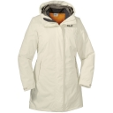 Womens Gracefield 3-in-1 Coat