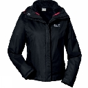 Womens Nova Scotia 3 in 1 Jacket