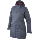 Womens Causey 3 In 1 Jacket