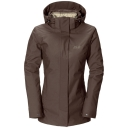 Womens Vernon 3-in1 Jacket