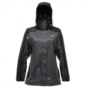 Womens Maywell Jacket