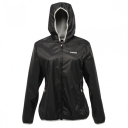 Womens Lever Jacket