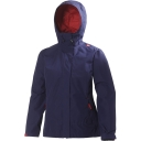Womens Squamish CIS Jacket