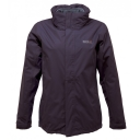 Womens Preya II 3-in-1 Jacket