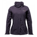 Womens Keeta 3-in-1 Jacket