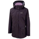 Womens Madigan II 3-in-1 Jacket