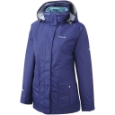 Womens Marissa 3-in-1 Jacket
