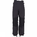 Womens Ama Dablam Pants
