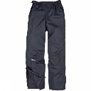 Womens Deluge Overtrousers
