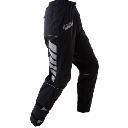 Womens Night Vision Waterproof Overtrousers