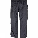 Womens Atlanta Rainpants