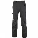 Womens Stretch Neo Pants