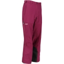 Womens Neo Guide Pants