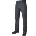 Womens Ortler II Pants