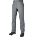Womens Ortler Waterproof Pants