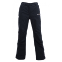 Womens Dayhike Trousers