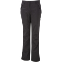 Womens Aysgarth Waterproof Trousers