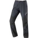 Womens Astro Ascent eVent Trousers