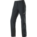Womens Sky Mountain Pants
