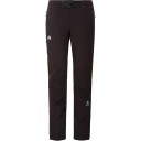 Womens Asteroid Pants