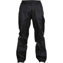 Womens Super Lett Pants