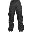 Womens Super Lett Lady Pants Zip