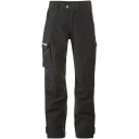 Womens Breheimen Pants