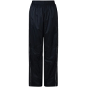 Womens Obstruction Overtrousers