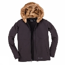 Womens Furlong Jacket
