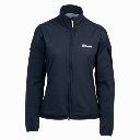 Womens Samaphu Lite Soft Shell