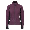 Womens Panther Jacket