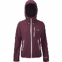 Womens Shield Softshell Jacket