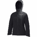 Womens Odin Softshell Jacket