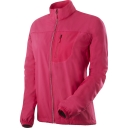 Womens Glaze Q Jacket