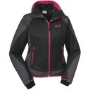 Womens Compound Jacket